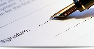 forms-documents-thumbnail
